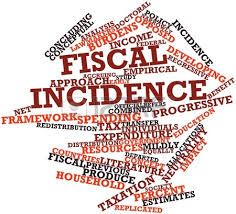 Fiscal Incidence
