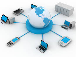 Know about Information System