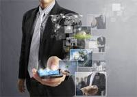 Network Acceleration Technology