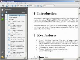 Creating Professional Word Documents