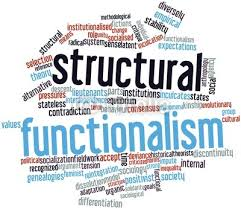 the theories of structuralism and functionalism philosophy essay Pragmatism and functionalism are two philosophieswilliam james used to further  his  james posited the pragmatic theory of truth, and he used this philosophy to   in direct response to the school of structuralism and the work of wilhelm wundt   his essays on theory both in philosophy and psychology helped secure a.