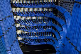 About Structured Cabling Staffing