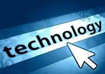 Fast Pace of Technology