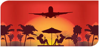Travel Incentives Can Help Business