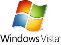 About Windows Vista