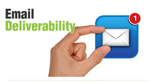 Know about Email