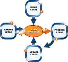 About Lead Management