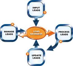 About Lead Management