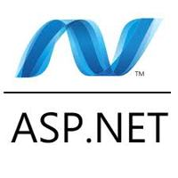 About ASP