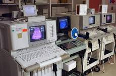 Biomedical Equipment Technicians