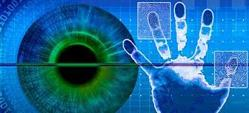 Discuss About Biometric Technology