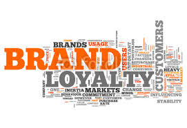 Brand Loyalty Definition