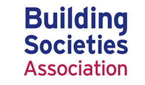 Rendering Facilities in Building Societies