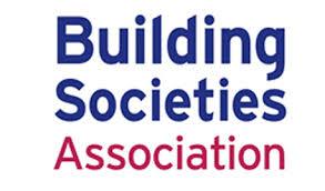 Rendering Facilities in Building Societies