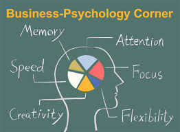 Improve Employee Performance by Business Psychology
