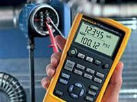 About Instrument Calibration