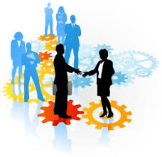 Client Relationships in Online Payment