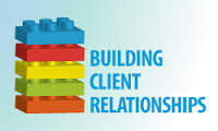 Build Strong Client Relationships