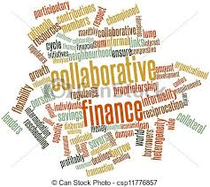 Collaborative Finance