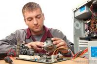 Become a Computer Technician