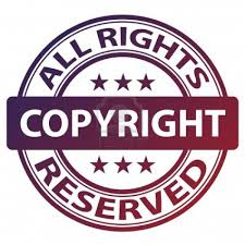 Register a Copyright