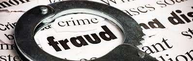 Corporate Crime Definition