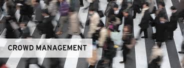 Crowd Management