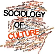 Sociology of Culture