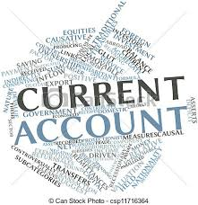 Current Account Definition