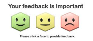 Customer Feedback in Project Management