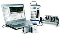 Know about Data Acquisition