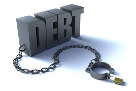 Debt in Finance