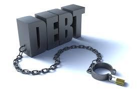 Debt in Finance