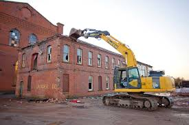 Right Demolition Contractors