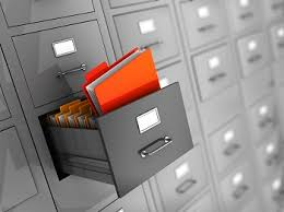 Document Management Services