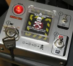 Doomsday Device
