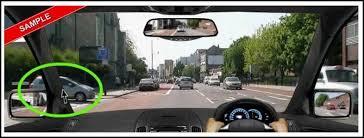 Use Driver Risk Assessment
