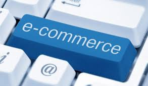 Ecommerce for Business