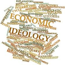 Economic Ideology