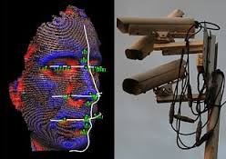About Facial Recognition Technology