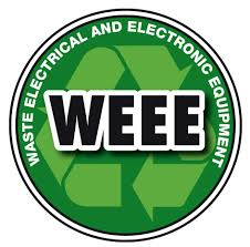 Waste Electrical and Electronic Equipment Directive