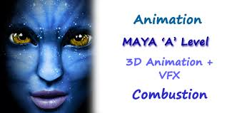 About 3D Animation
