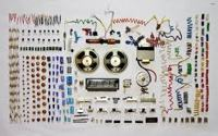 About Electronic Components