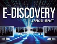 About Electronic Discovery