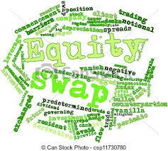 Equity Swap