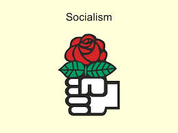 Ethical Socialism