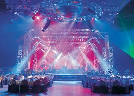 Event Management Guidelines