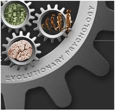 the evolutionary development of entrepreneurship Evolutionary process of entrepreneurship the evolutionary process of entrepreneurship activities may be divided into different  entrepreneurship development process.
