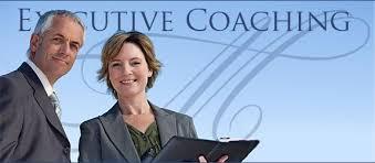 Advantages of Executive Coaching