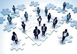 Executive Recruitment Firms